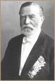 W. Sauer